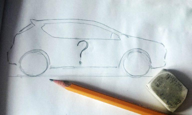 Как выбрать тему для аэрографии на свой автомобиль