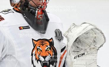 Евгений Аликин